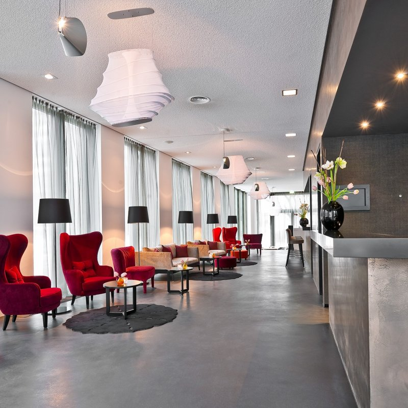 Cosmo Hotel Berlin