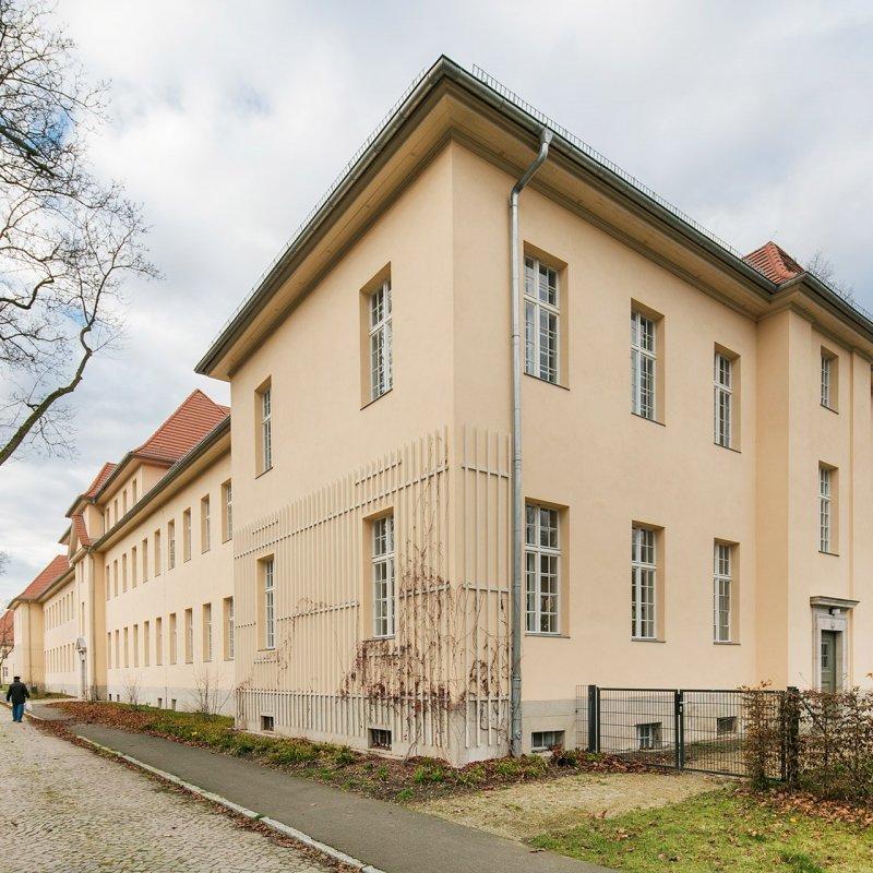 Evangelische Schule