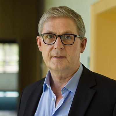 Andreas Dahlke