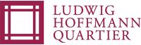 Ludwig Hoffman Quartier