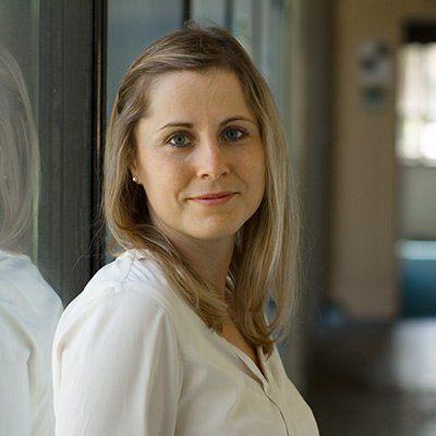 Jennifer Mular